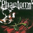 Phantoms - je veux t'aimer(clinton j. bentoit)