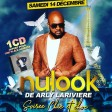 Nulook Live @Dock Pullman - Is It Real