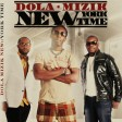 Dola Mizik - New York time