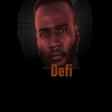 Defi gno black  Mixdown