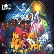 BIC - Yon Ti Kalkil (Akoustik) [feat. Beverly Bardo]
