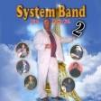 SYSTEM BAND LIVE  Ceza
