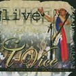 T-VICE LIVE - Avèw