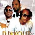 DJAKOUT #1 LIVE @ HOLLYWOOD LIVE [ 11-27-19 ] - MANIGUETA