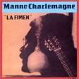 Manno Charlemagne - Dwa de lom, vyewo