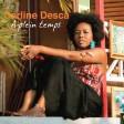 Darline Desca - love is blind