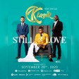 "Klasik - Still In Love "" new single """