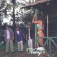 Ti Doz - Chaviré Lanmou (Incompplet)