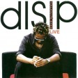 DISIP LIVE  SEXY LOVE