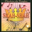 01-Convalor (SkahShah#1.Live In Martinique