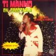 Ti Manno - Mon pays