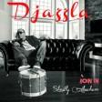 Djazz La - Skah-Shah (feat. Tjoe Zenny, Mich