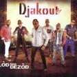 Djakout live Lod Nan Dezod