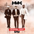 HMK - Live Miami April 25, 2020 - True Love