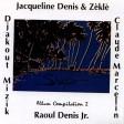 1 - Zekle - L'Ordinacoeur