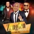 Zenglen - Love Someone