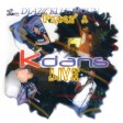 K-Dans - Tout Franchiz (2006)