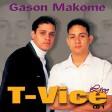 T-VICE LIVE -Kayiman