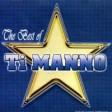 Ti Manno - EEE