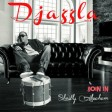 Djazz La - Danse Avec Moi (feat. Danny P, Ci