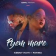 Kenny Haiti Feat. Fatima - Pyem Mare
