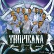 TROPICANA - APRANN REFLECHI