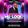 Nu Look @ Venissieux - Poukisa