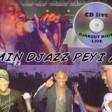 Djakout Mizik Live  - Lwe Christ La