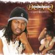 Don Q - Tande( ft Alan Cave)
