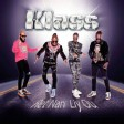 KLASS LIVE Blackaout Klass