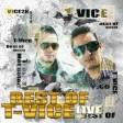 T-VICE LIVE - Gason Makome