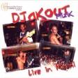 Djakout Mizik - Love me Girl  (Live In Miami 2004)