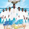 Jbeatz - New Beginning