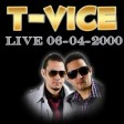 10 - T-vice - Sensation (Bidi Bidi Bam Bam)
