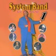 6=SYSTEM BAND LIVE