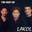 Lakol - Douce Pase Siro