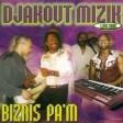 Djakout Mizik - Manigeta (Live Biznis Pa'm 2005)