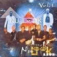 Nu Look Live Kobay