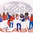 KLASS LIVE Rebound Chik