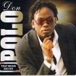 Don Polo - toujou_sou_blof