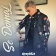 KREYOL LA - SE DOMAJ ( New Release 2020 )