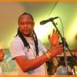 Djakout #1- Le Gardien Live West Palm beach [ Oct 25-19 ]