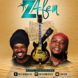 ZAFEM LIVE - Porte-bonheur by Rodrigue Milien