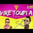 T VICE kanaval 2020 Vire Toupi a