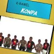 K-Ramel Konpa Live - Fan'm Dous Mwen
