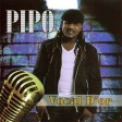 Pipo - ideal tropic