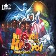 BIC - Nou Vle Viv (feat. Didier Awadi)