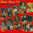 04-Convalor (SkahShah#1.Vol.II Live ''Reconciliation