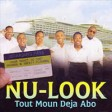 Nu-look Live Competition
