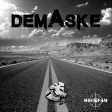 Rockfam - Demaske